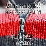 Hiking Backpack - Asmr Relaxation (with Chloe Asmr White Noise & Chloe Asmr)