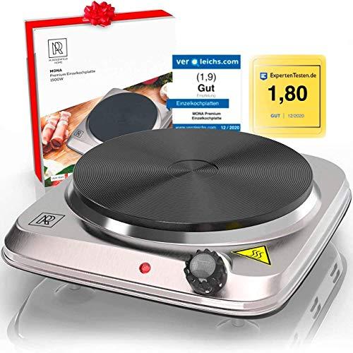 M. Rosenfeld Germany -  Premium Kochplatte