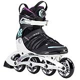 K2 Womens Alexis 84 Boa Inline Skates