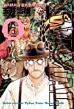 IWAMAL/岩丸動物診療譚(6) (ビッグコミックス)