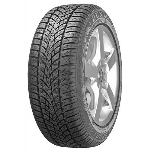 Dunlop Winter Sport 4D Runflat 225/45R17 91H Neumático inviernos
