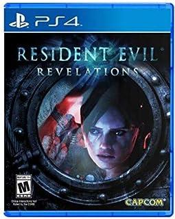Resident Evil Multiplayer Game