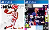 Additional Bonus* :5000 VC, 2 MyTEAM Promo Packs (*While Stocks Last) 9 My Career Skill Boosts, 5 Pair Shoe Collection Damian Lillard Digital Collection This is a region 2 copy (official Indian sku). Only region 2 copy owners will be able to use FUT ...