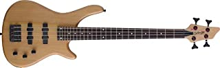 Best stagg bass guitar bc300 Reviews