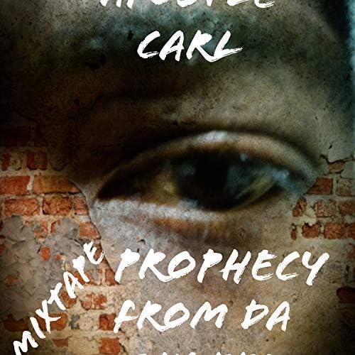 Apostle Carl