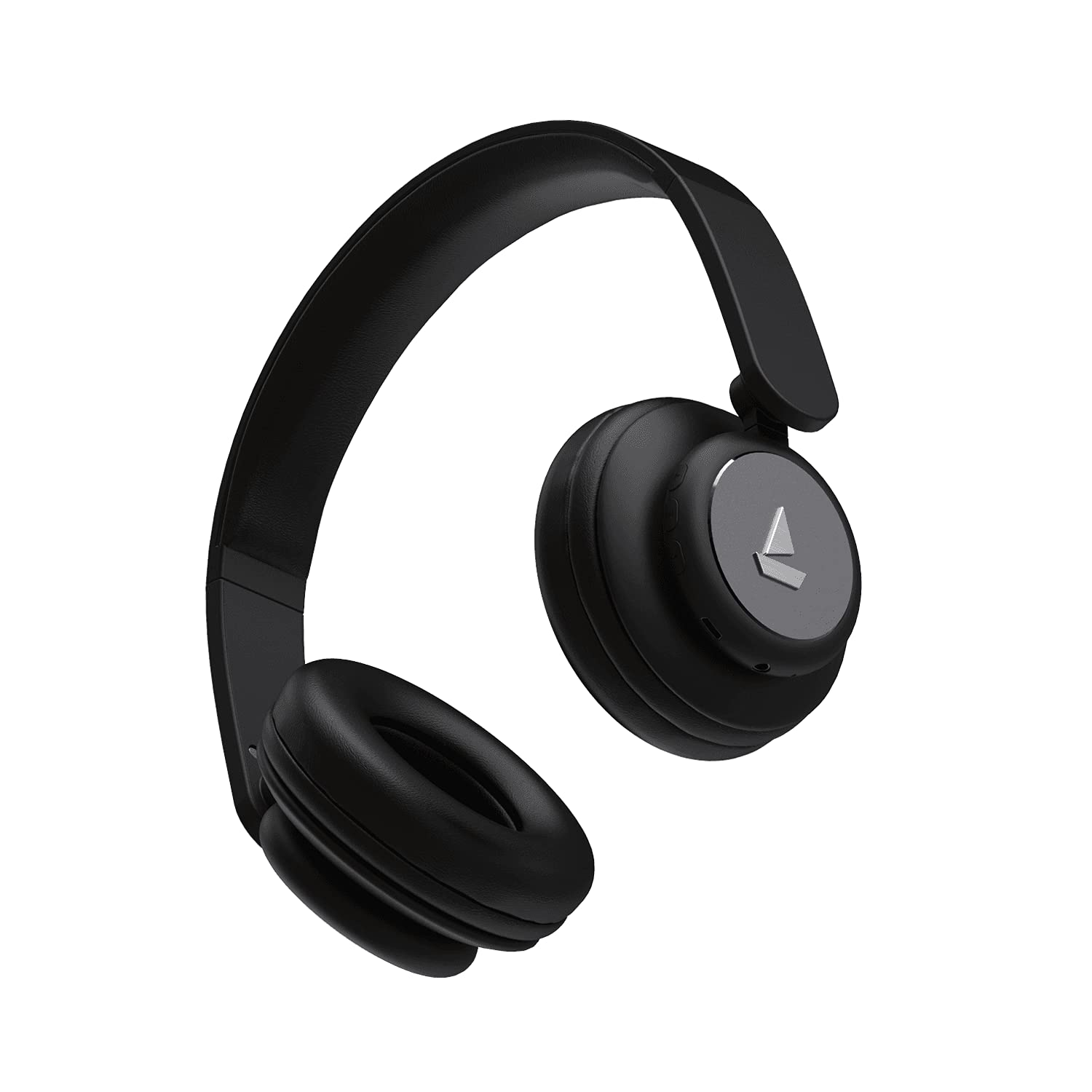 Upto 80% off on headphones & speakers | Starting from