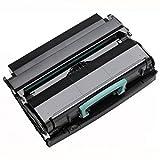 PerfectPrint - Alta capacidad Compatible cartucho de tóner de DELL impresora HTML o 2330DN 2350D 2350DN, 6,000 páginas