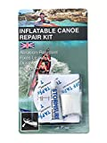 Stormsure Inflatable Canoe Repair Kit