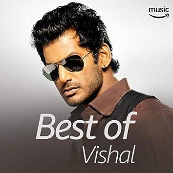 Best of Vishal