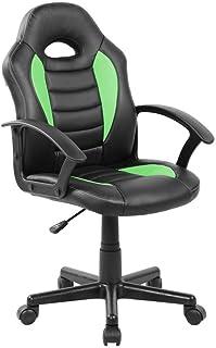 意大利概念办公椅拼接装置