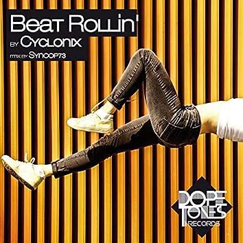 Beat Rollin'