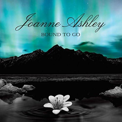 Joanne Ashley