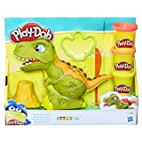 Play Doh - Rex The Chomper (Hasbro, E1952EU5)