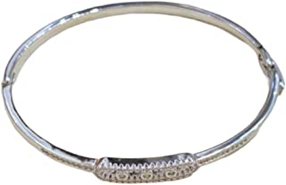 BRACELET WOMEN (Silver)