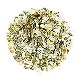 Poireau Blanc Vert Herbes Biologiques - Poireaux Gourmands Séchés 100g...