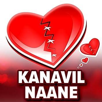 Kanavil Naane