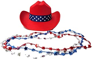 Best 4th of july hats for kids Reviews