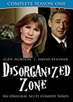 Disorganized Zone: Season One / [DVD] [Import]