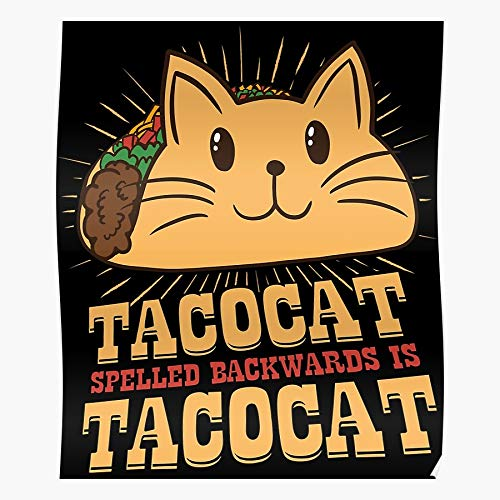 Sconosciuto Food Mex And Foodie Tex Taco Tacos De Mayo...