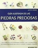 Guia Ilustrada De Las Piedras Preciosas