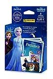 Frozen II 2021-Ecoblister (Panini España 1)
