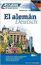 El Alemán. El método intuitivo (Sin Esfuerzo)