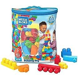 Mega Blocks - Toy recommendation