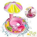 Baby Schwimmring,Baby Float schwimmreifen,Baby schwimmring aufblasbare,Baby Pool Schwimmring,aufblasbarer schwimmreifen Kleinkind,Baby Schwimmen Ring,Kinder Schwimmreifen Spielzeug