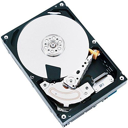 DT01ACA100  Toshiba 1TB 7200RPM 8,9cm SATA 6Gbit/s 32MB Cache Hard Dri