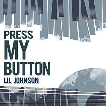 Press My Button