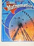Mathematics Crs 2:Applications & Concepts (TX)