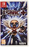 The Binding of Isaac: Afterbirth + [Importación francesa]