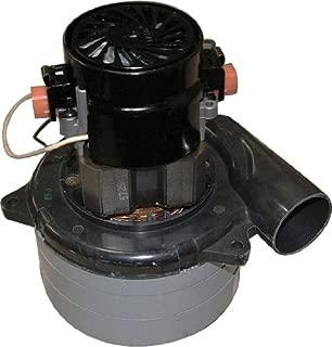 Ametek Lamb AV14 5.7-Inch 3 Stage Lamb Vacuum Motor