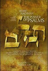 Prayers for prosperity in the Psalms of David