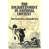 Enlightenment National Context