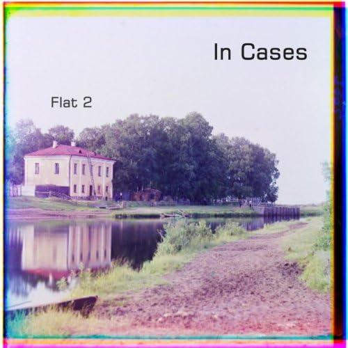 In Cases
