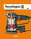 Tecnologías II Proyecto Bessemer - 9788423660971