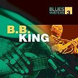 Blues Masters Vol. 3 (B.B. King)