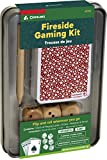 Coghlan's Fireside Gaming Kit
