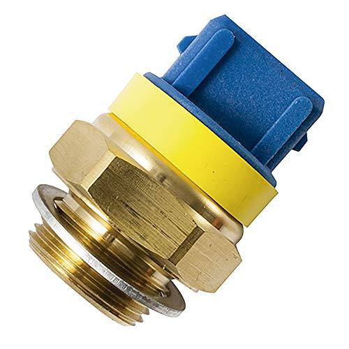 FAE 37580 Bimetall Temperatur Schalter Kühlerlüfter