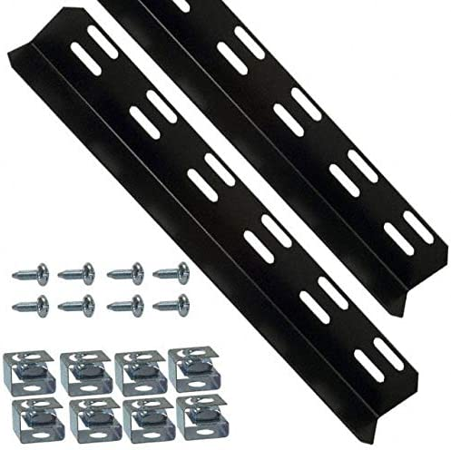 Bud Industries BRACKET CHASSIS SUPPORT CSB-1354 23