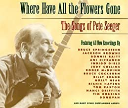 Best pete seeger album covers Reviews
