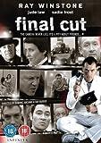 Final Cut [Edizione: Regno Unito] [Edizione: Regno Unito]
