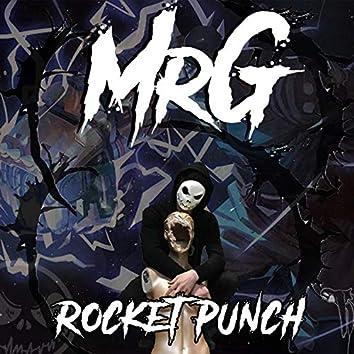Rocket Punch