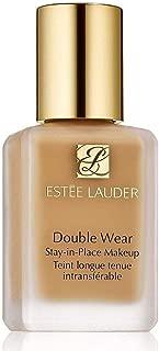 Estee Lauder Double Wear Stay-in-Place Makeup 6W1 Sandalwood