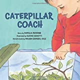 Caterpillar Coach
