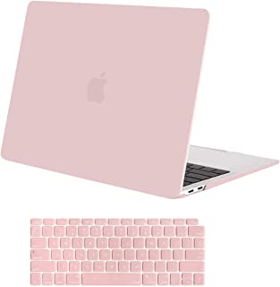 Best a1932 macbook air case Reviews