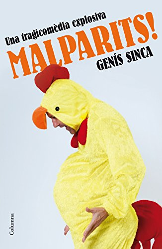 Malparits! (Catalan Edition)