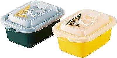 保存 に なる 容器 が トング 蓋