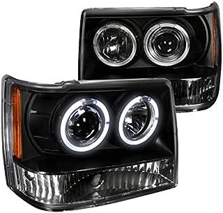 Best 94 jeep laredo Reviews